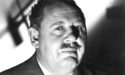Charles Laughton Desktop wallpapers