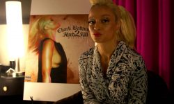 Charli Baltimore Desktop wallpapers