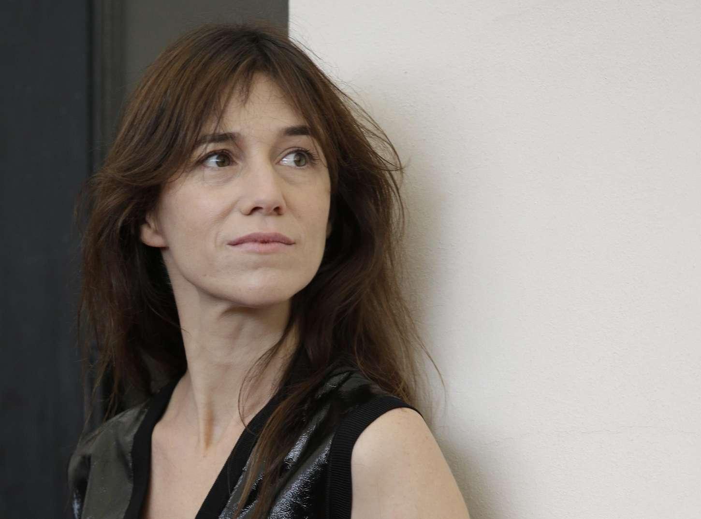 Charlotte Gainsbourg Screensavers