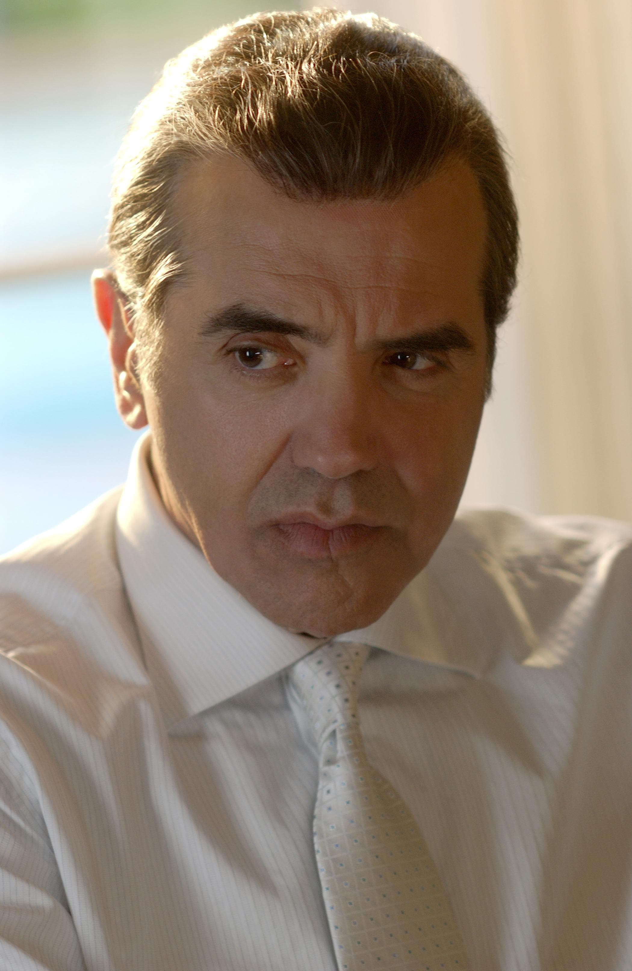 Chazz Palminteri Desktop wallpapers