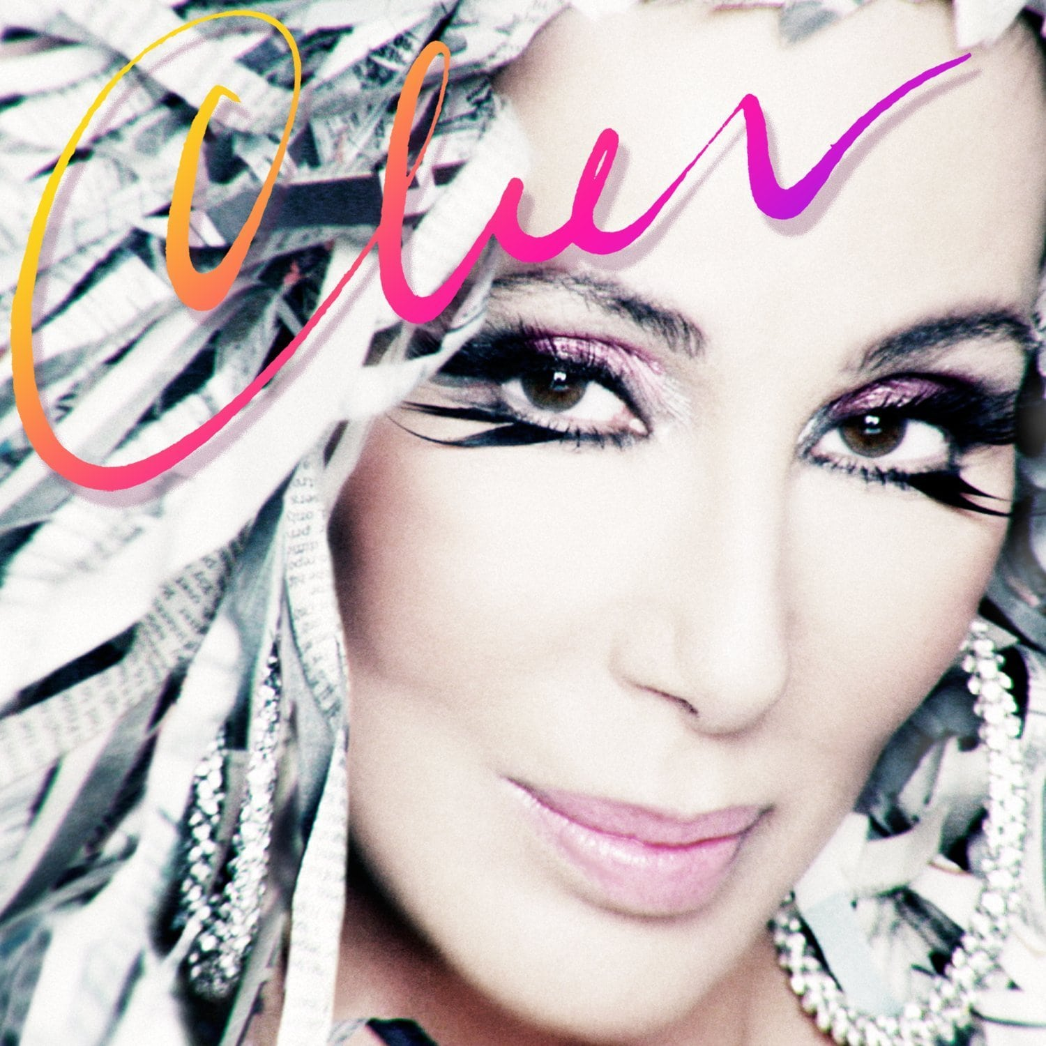 Cher Desktop wallpapers