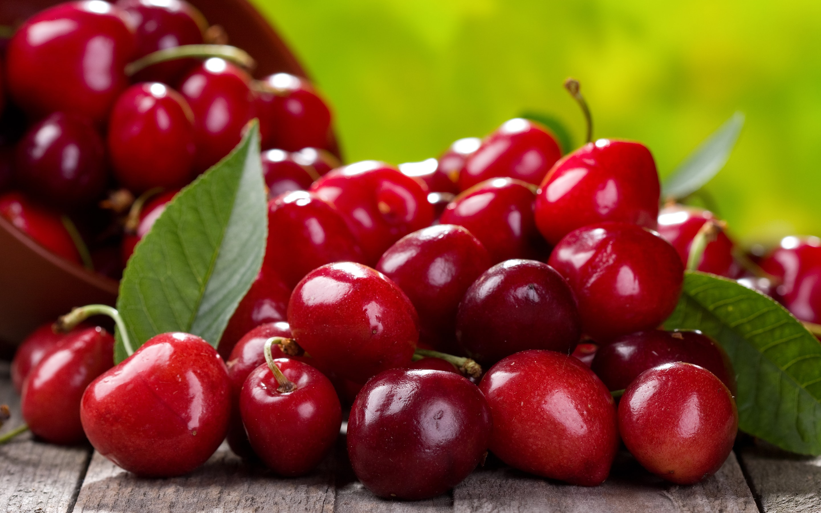 Cherry Desktop wallpapers