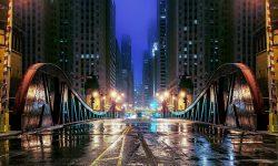 Chicago Desktop wallpapers