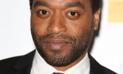 Chiwetel Ejiofor Desktop wallpapers