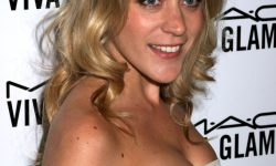 Chloe Sevigny Desktop wallpapers