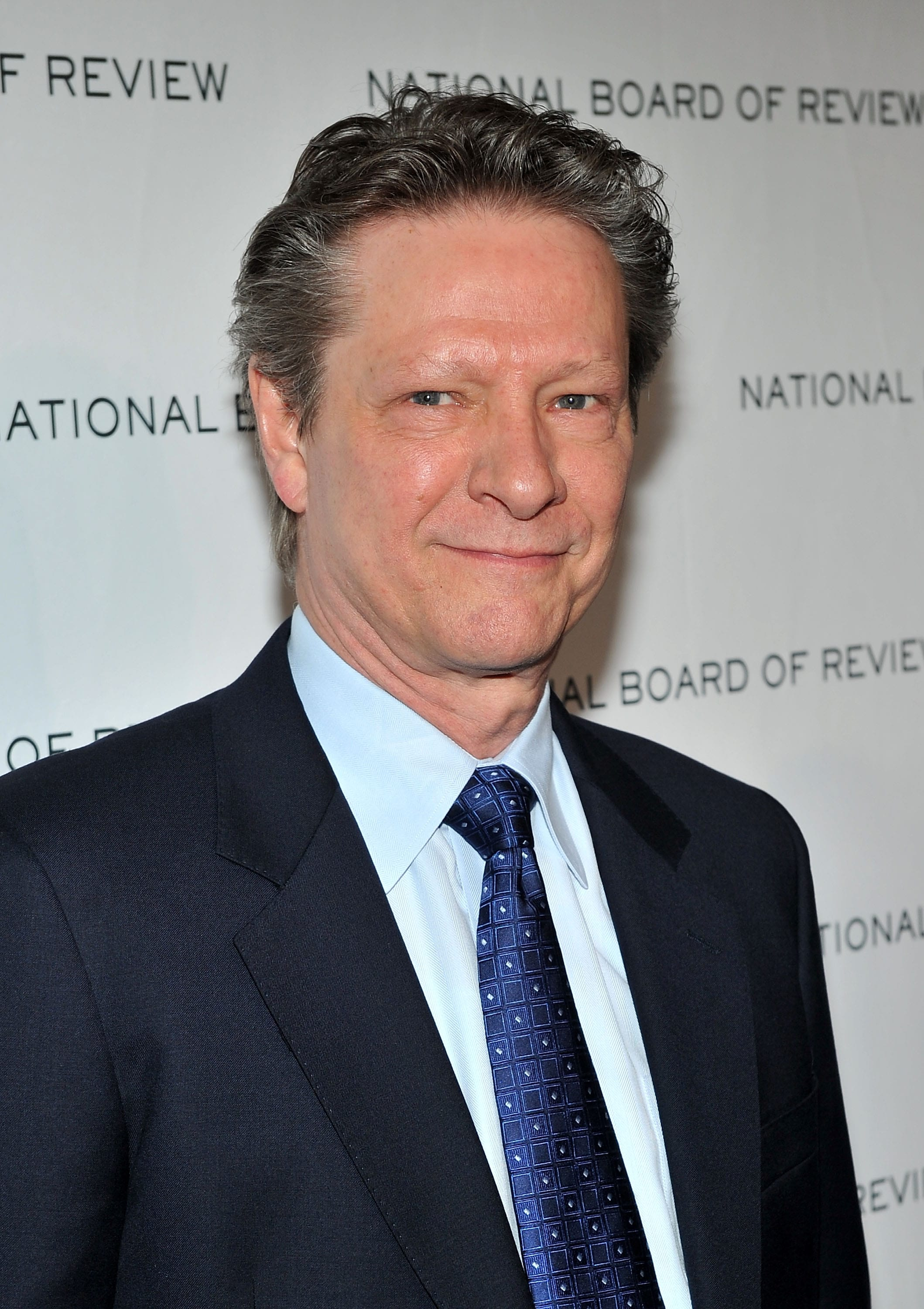 Chris Cooper Desktop wallpapers