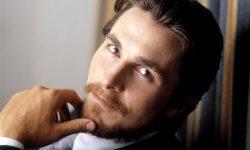 Christian Bale Desktop wallpapers