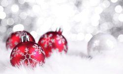 Christmas Desktop wallpapers
