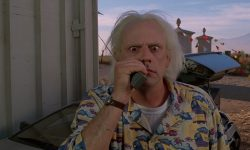 Christopher Lloyd Desktop wallpapers