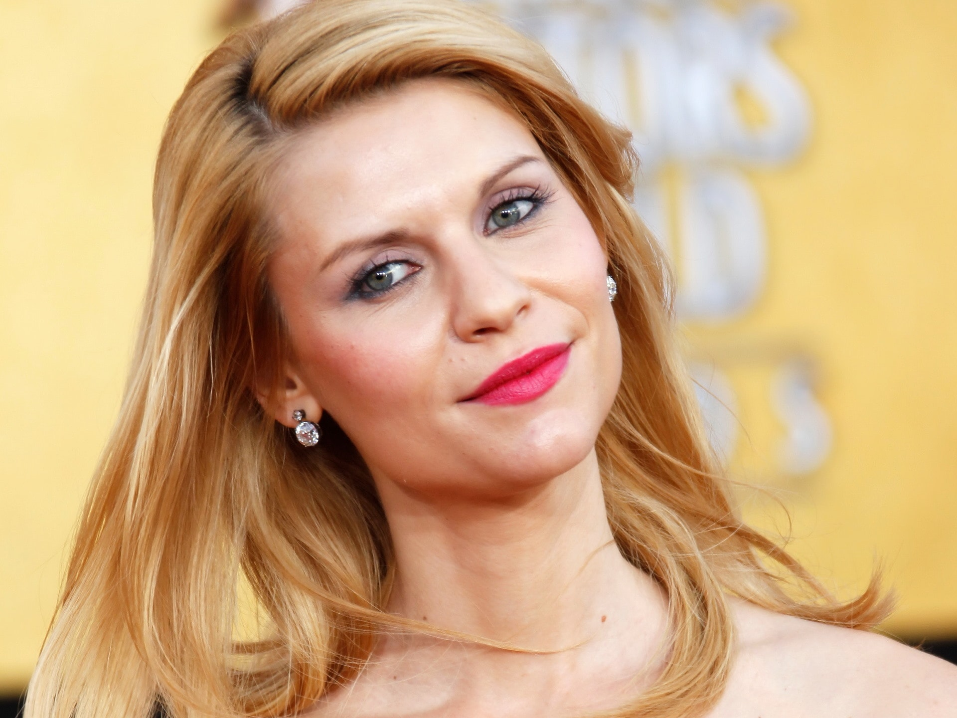 Claire Danes Desktop wallpapers