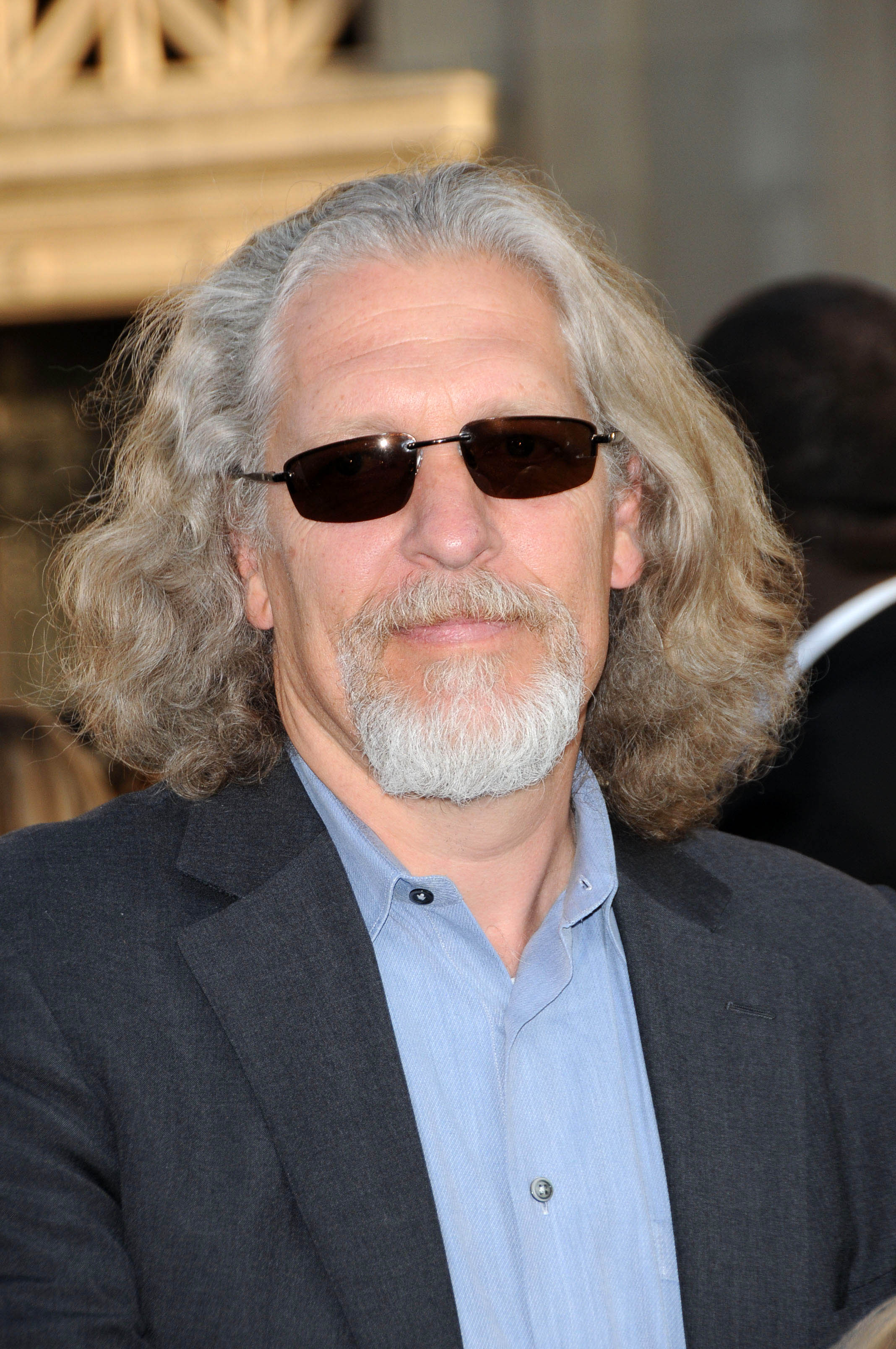 Clancy Brown Pictures