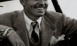Clark Gable Desktop wallpapers