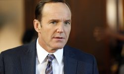 Clark Gregg Desktop wallpapers