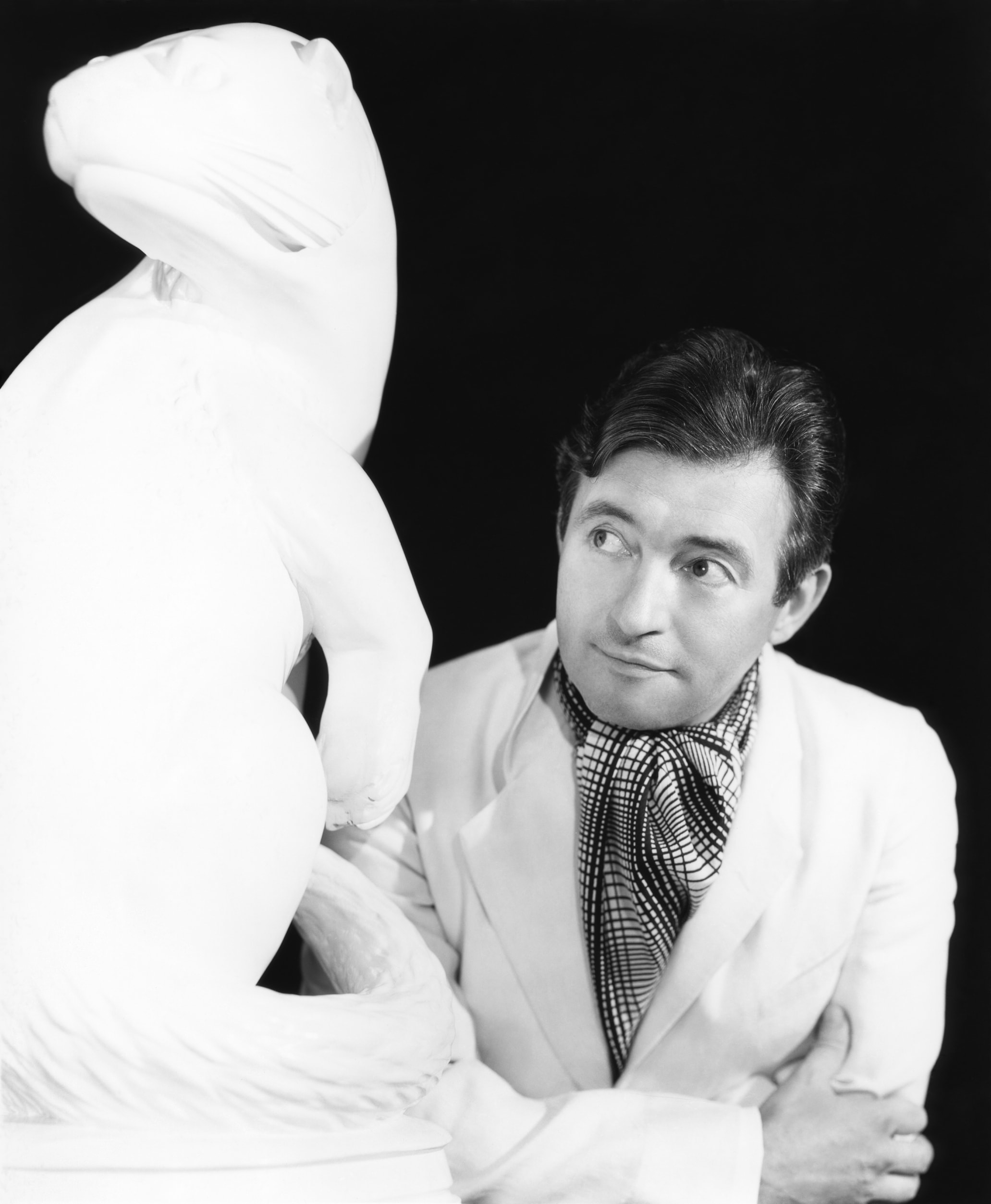 Claude Rains HD pics