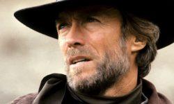 Clint Eastwood Desktop wallpapers