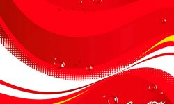 Coca-Cola Screensavers