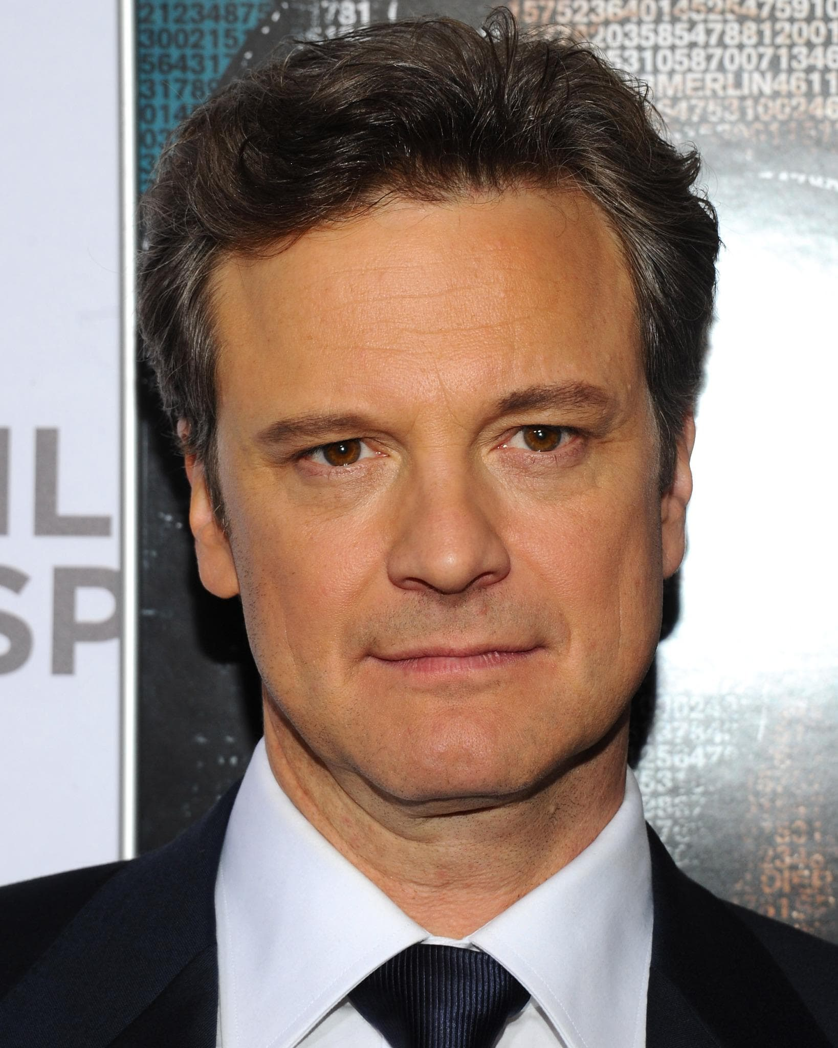 Colin Firth Desktop wallpapers
