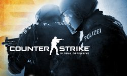 Counter-Strike: Global Offensive Desktop wallpapers