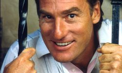 Craig T. Nelson Desktop wallpapers
