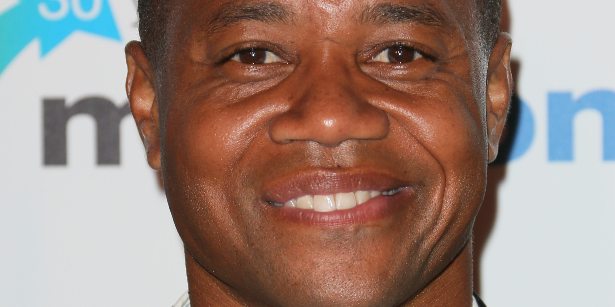 Cuba Gooding Jr. Desktop wallpapers