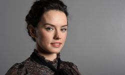 Daisy Ridley Desktop wallpapers