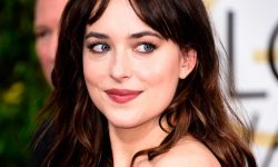 Dakota Johnson HD pics