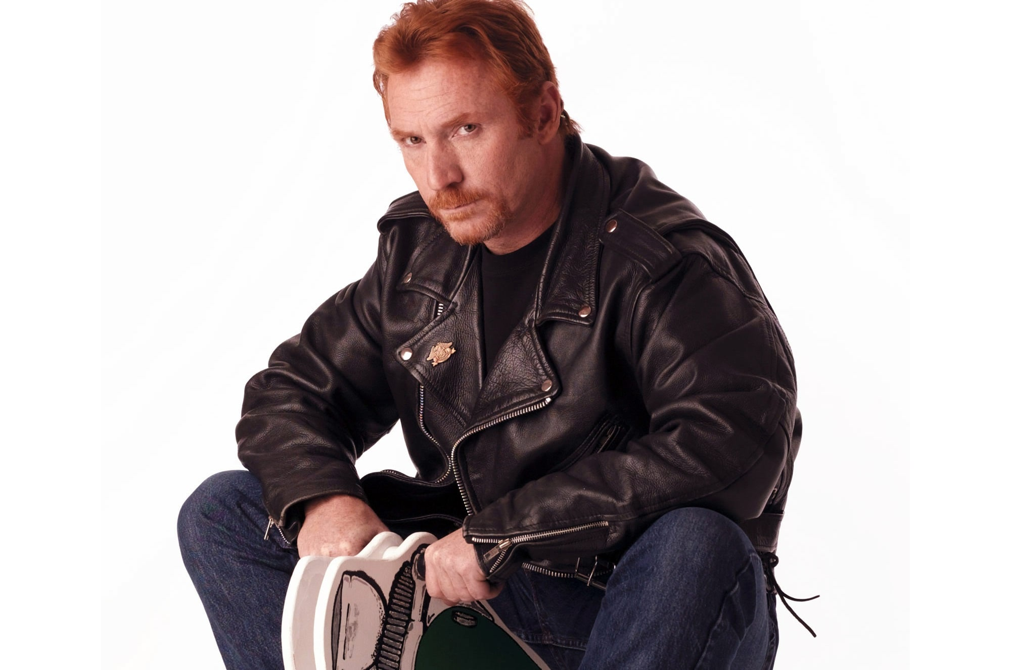 Danny Bonaduce Screensavers