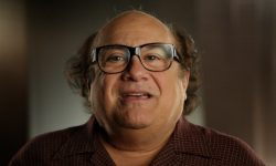 Danny Devito Desktop wallpapers