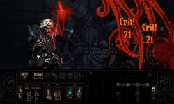 Darkest Dungeon: Occultist HD pics