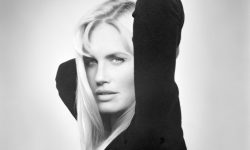 Daryl Hannah Desktop wallpapers