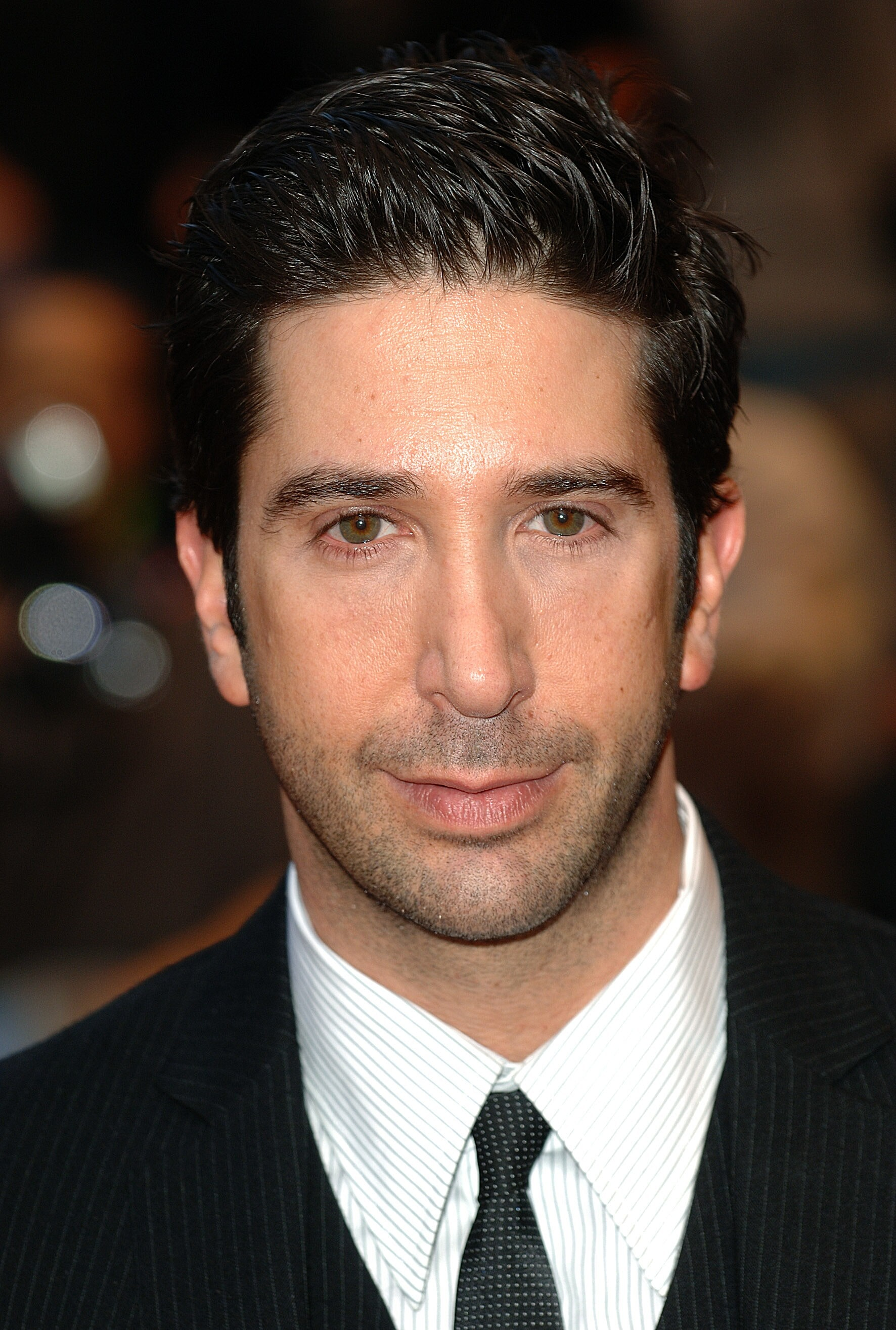 David Schwimmer Desktop wallpapers