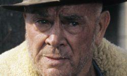 Ira Dean Jagger Free