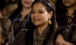 Debbie Allen Desktop wallpapers