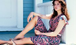 Debra Winger Desktop wallpapers