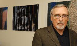 Dennis Hopper Desktop wallpapers