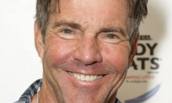 Dennis Quaid Desktop wallpapers