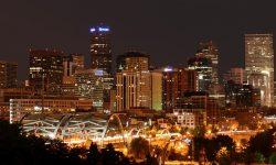 Denver Screensavers