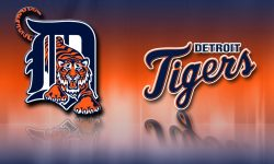 Detroit Tigers HQ wallpapers