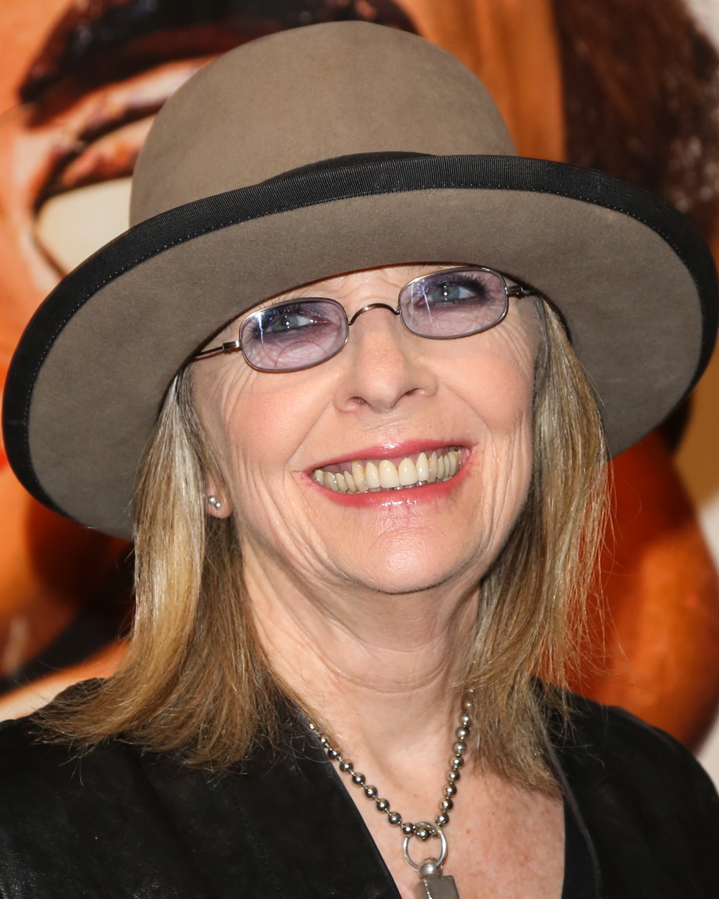 Diane Keaton Desktop wallpapers