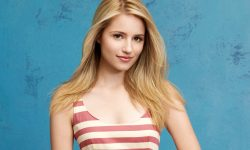 Dianna Agron Desktop wallpapers