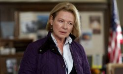Dianne Wiest Desktop wallpapers