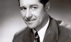 Don Ameche Desktop wallpapers