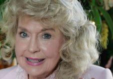 Donna Douglas Screensavers