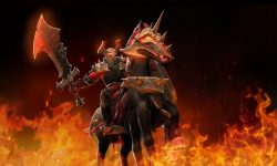 Dota2 : Chaos Knight Pictures