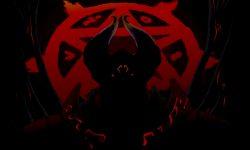 Dota2 : Doom Pictures