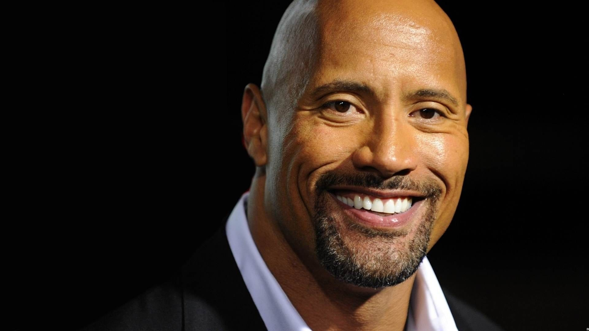 Dwayne Johnson HD pics