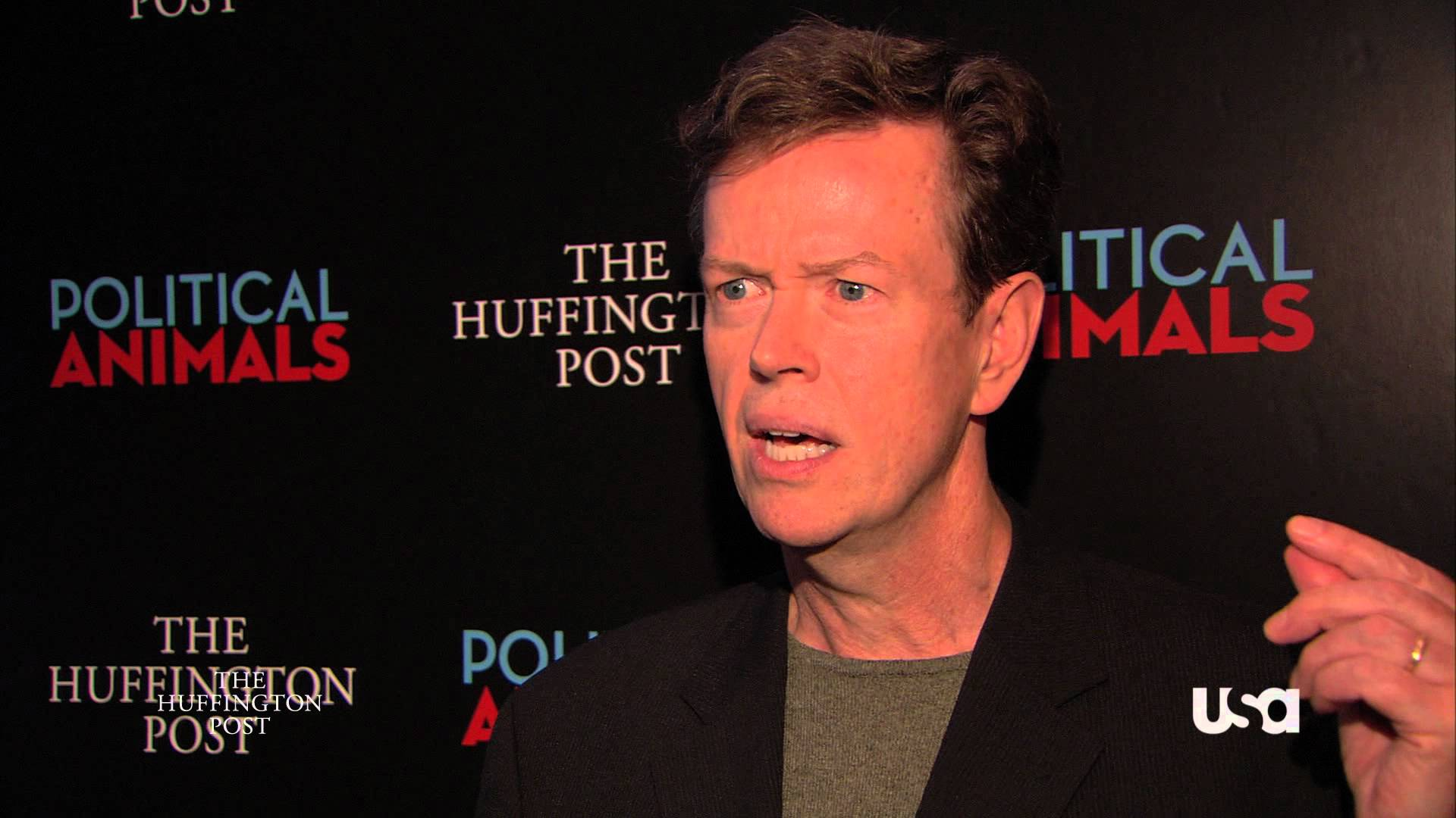 Dylan Baker Desktop wallpapers