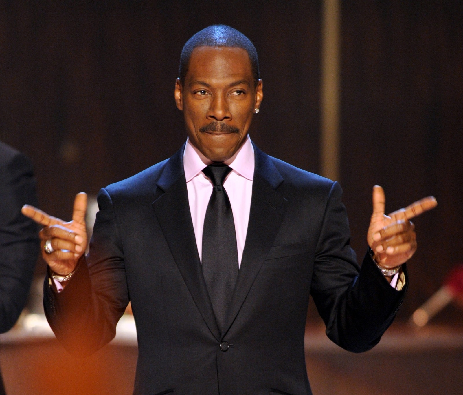 Eddie Murphy Desktop wallpapers