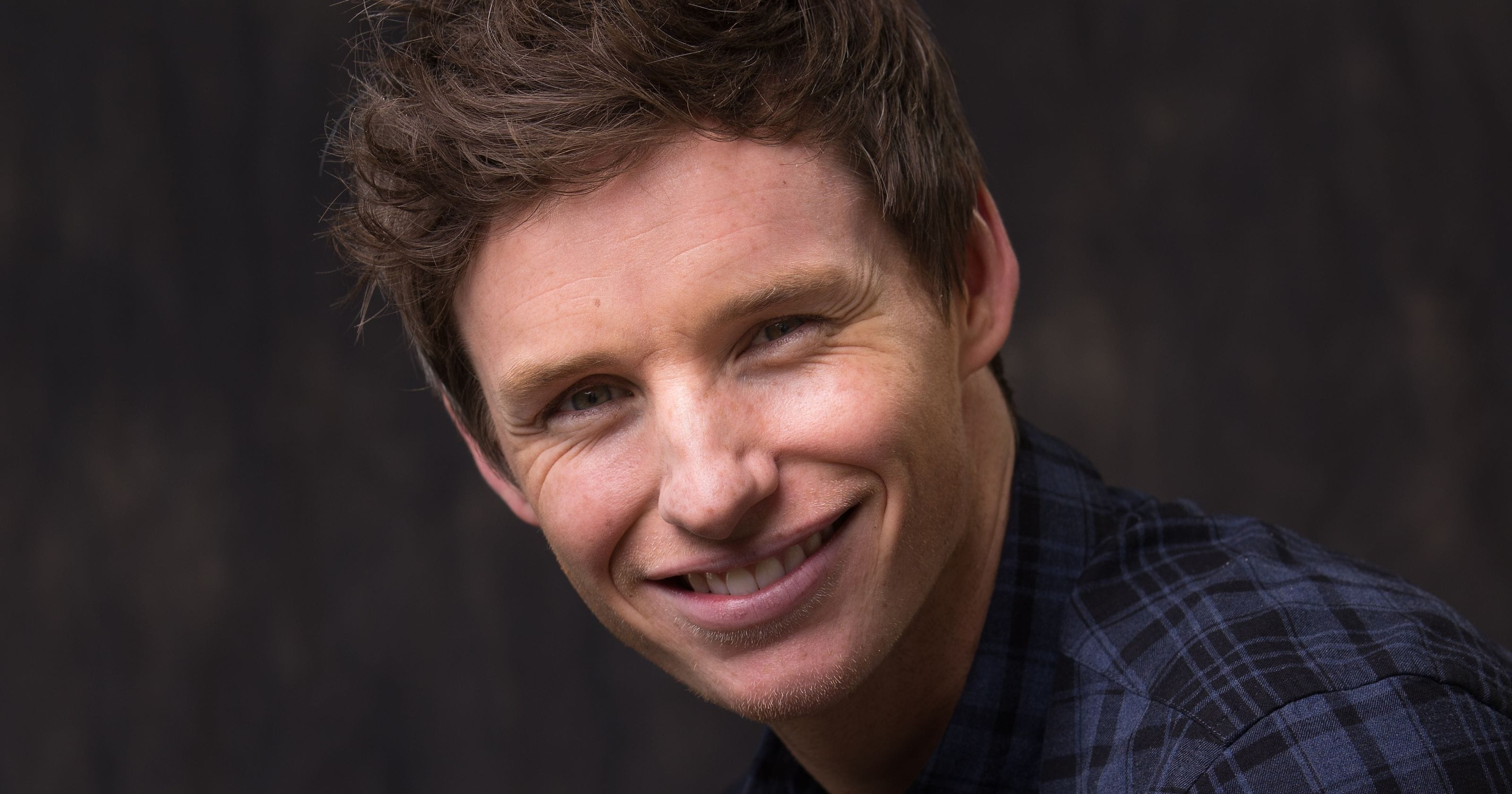Eddie Redmayne Desktop wallpapers