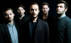 Editors Screensavers